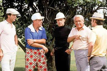Caddyshack-movie-image-4_display_image