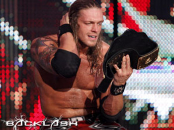 Wwe5c_display_image