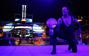 Raw-undertaker02-1_display_image