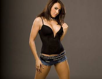 Layla_display_image