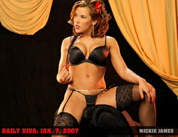 Mickie_display_image