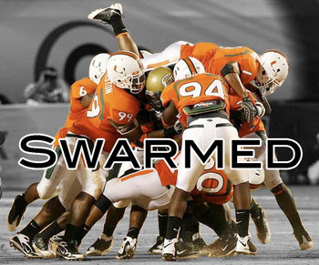 Swarmed_display_image