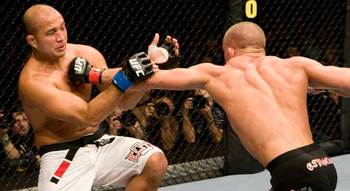 Bj-penn-vs-gsp-ufc-94-060209_display_image
