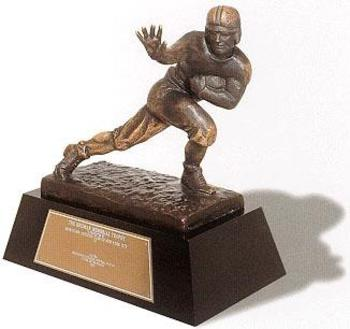 Heisman-trophy_display_image
