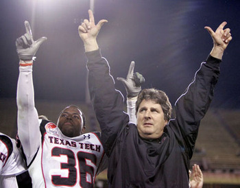 Mikeleach_display_image