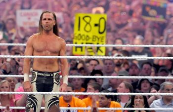 Shawn-michaels-career-of-wwe-is-over_display_image