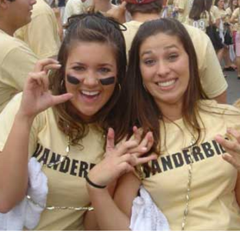Vandy_display_image
