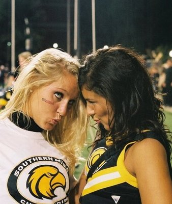 Southernmiss_display_image