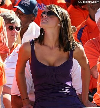 Clemsongirl_display_image