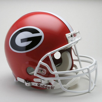 Georgia-bulldogs-authentic-pro-line-full-size-helmet-3349961_display_image