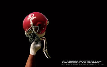 Alabama_helmet2_wall_display_image