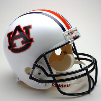 Auburn-tigers-deluxe-replica-full-size-helmet-3349793_display_image