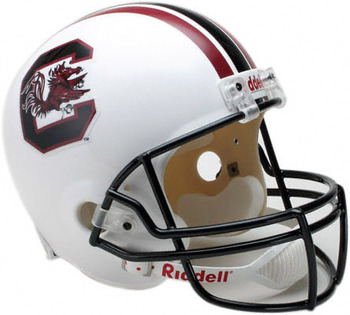 So_carolina_helmet_display_image