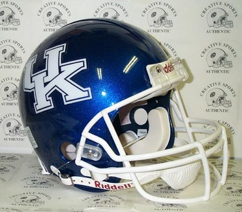 Kentuckybigpic_display_image