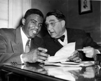 Jackie20robinson_display_image