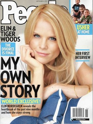 Elin-nordegren-people-magazine-cover-photo_display_image