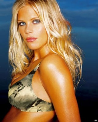 Elin-nordegren-woods_display_image