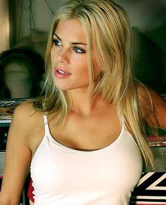 Elin-nordegren_display_image
