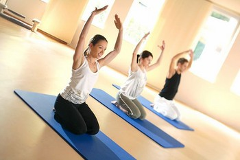 Pilates_display_image
