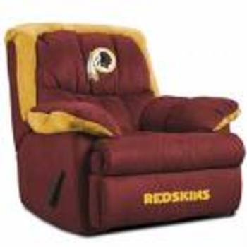 Redskinsrecliner_display_image
