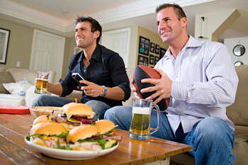 Men-watching-tv-football-sandwiches_display_image