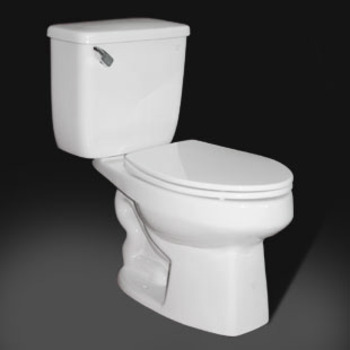 Toilet_display_image