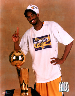 Kobe-championship_display_image