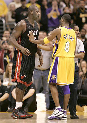 Kobe-shaq-photobucket_display_image