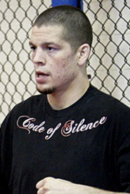 20090122084623_natediaz_4_display_image