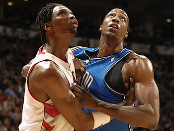 Chris-bosh-dwight-howard-425_display_image