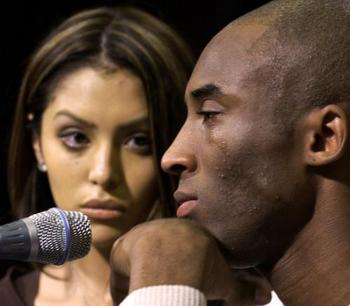 Kobe_crying_at_rape_press_conference1_display_image