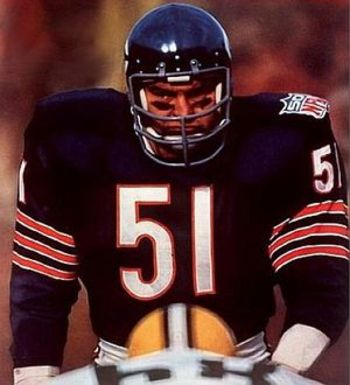 Butkus_display_image