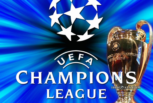 Champions-league-5_91112110_crop_650x440