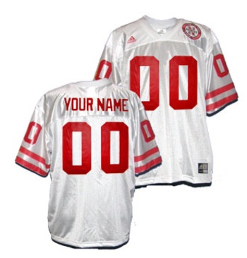 Blankjersey_display_image