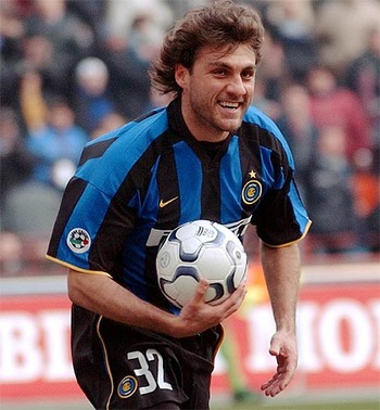 Vieri_display_image