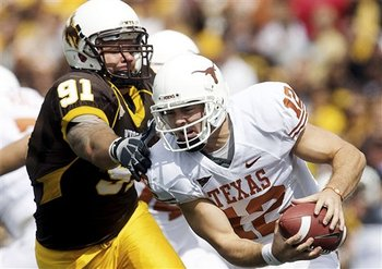Texas_wyoming_football_display_image
