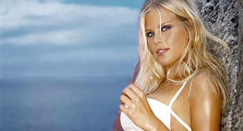Elin-nordegren12080901_display_image