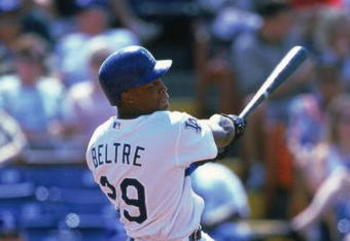 Beltre_display_image