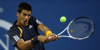 Novak-djokovic-usopen09night_display_image