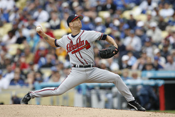 Tim-hudson-braves-20060403_aaa_i88_008_display_image