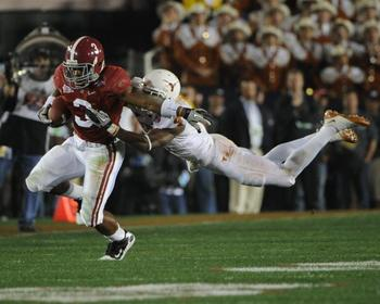 Trent-richardson_display_image