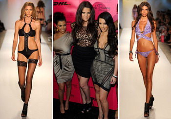 Kardashian-intro_display_image