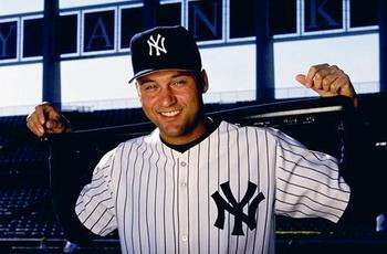 Derek_jeter_display_image