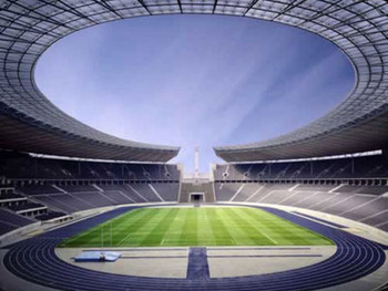 Olympiastadion2_display_image