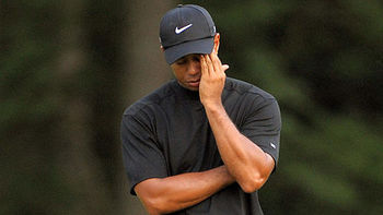 Tiger_woods_upset_display_image