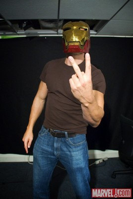 Wolfeironman_display_image