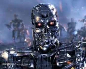 Terminator_display_image