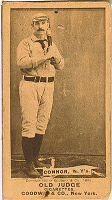 Roger_connor_baseball_player_display_image