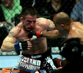 Bj_penn_vs_sean_sherk_ufc_84_display_image