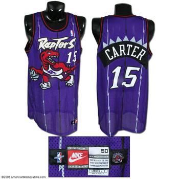 Pupleraptorsjersey_display_image